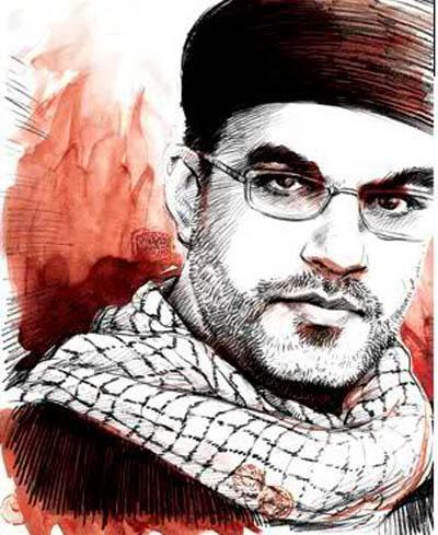 دانلود اهنگهای جدید حسین توکلی